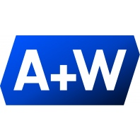 A + W Software GmbH